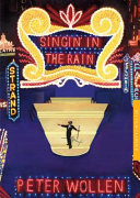 Singin  in the Rain PDF