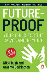 Future-proof Your Child for the 2020s and Beyond