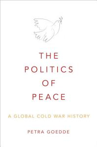 The Politics of Peace PDF