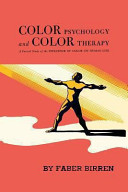 Color Psychology and Color Therapy PDF