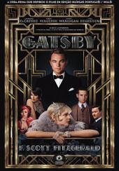 O Grande Gatsby: The Great Gatsby: Edição bilíngue português - inglês