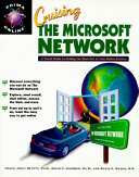 Cruising the Microsoft Network PDF