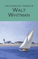 The Works of Walt Whitman