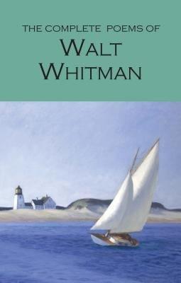 The Works of Walt Whitman PDF