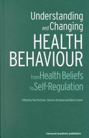 Understanding and Changing Health Behaviour PDF