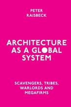 Architecture as a Global System PDF