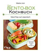 Das Bento Box Kochbuch PDF