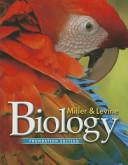 Miller & Levine Biology