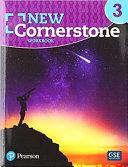 New Cornerstone Grade 3 Workbook PDF