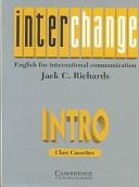 Interchange PDF