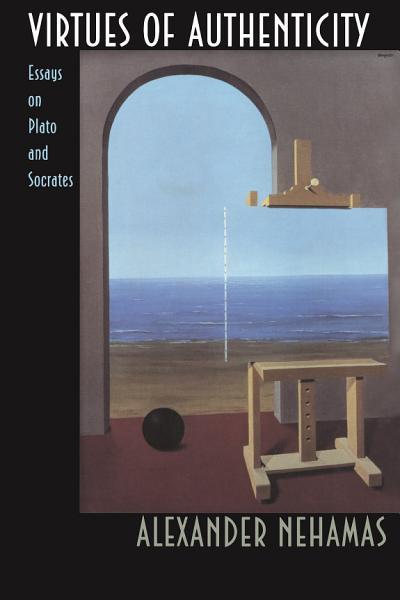 Plato And Socrates