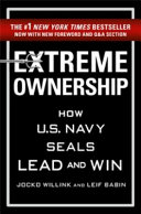 Extreme Ownership