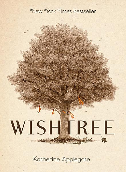 Download Wishtree  Special Edition  Book