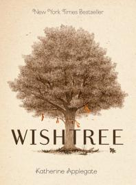 Wishtree  Special Edition