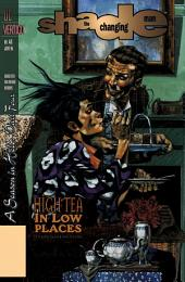 Shade, The Changing Man (1990-) #48