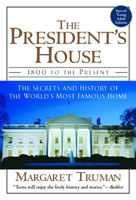 The President s House PDF