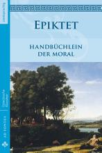 Handb  chlein der Moral PDF