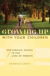 Growing Up With Your Children Book PDF