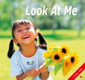 Look at Me: Little Kiss32