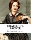 Charlotte Bront    Collection Novels PDF