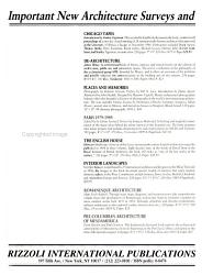 Design Book Review Book PDF