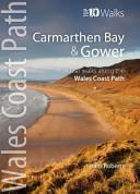 Carmarthen Bay   Gower PDF