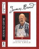 Beard on Food PDF