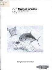 Marine Fisheries Review PDF