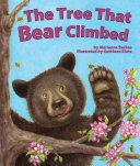 El árbol que trepó el oso