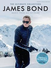 James Bond: The Ultimate Collection (PVG)