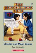 Baby Sitters Club  7