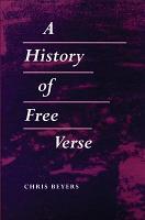 A History of Free Verse PDF