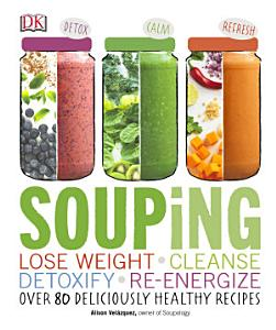 Souping Book
