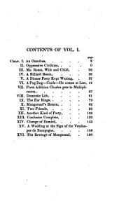 The Good Fellow: Volume 1