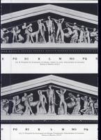 Jahrbuch Dt Archaeologischen Instituts Bd 89 PDF