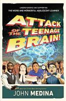Attack of the Teenage Brain PDF