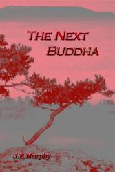 The Next Buddha Book PDF