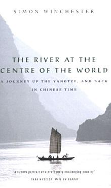 The River at the Centre of the World PDF