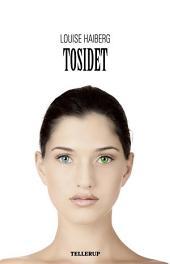 Novelle - Tosidet
