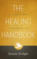 The Healing Handbook PDF