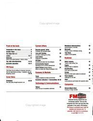 Financial Mail PDF