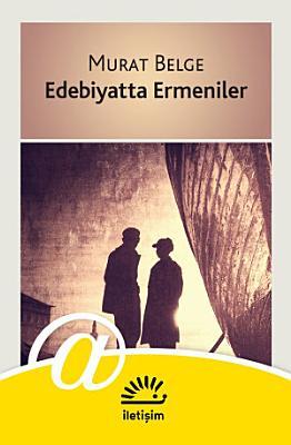 Edebiyatta Ermeniler PDF