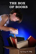 The Box of Books