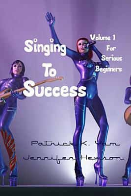Singing To Success