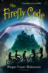 The Firefly Code PDF