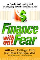 Finance Without Fear PDF