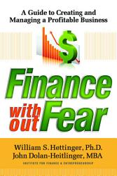 Finance Without Fear PDF