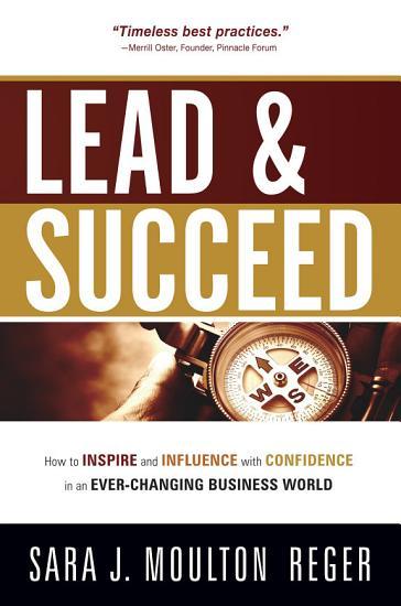Lead And Succeed PDF