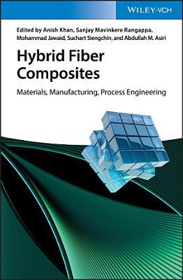 Hybrid Fiber Composites