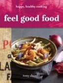 Feel Good Food PDF